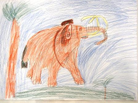 mammut-komp