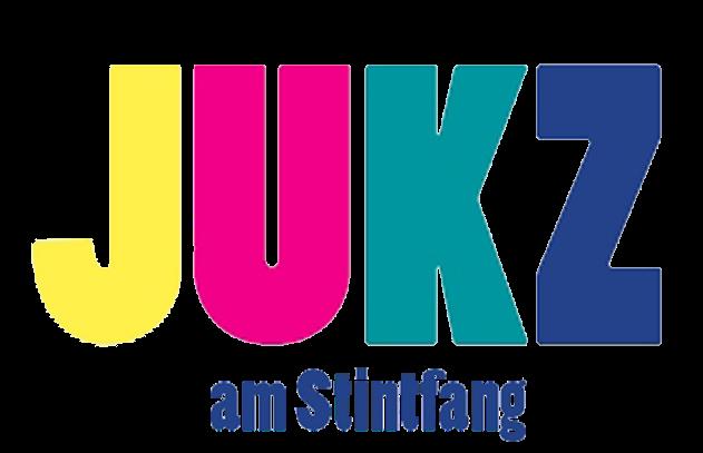 logo-kru
