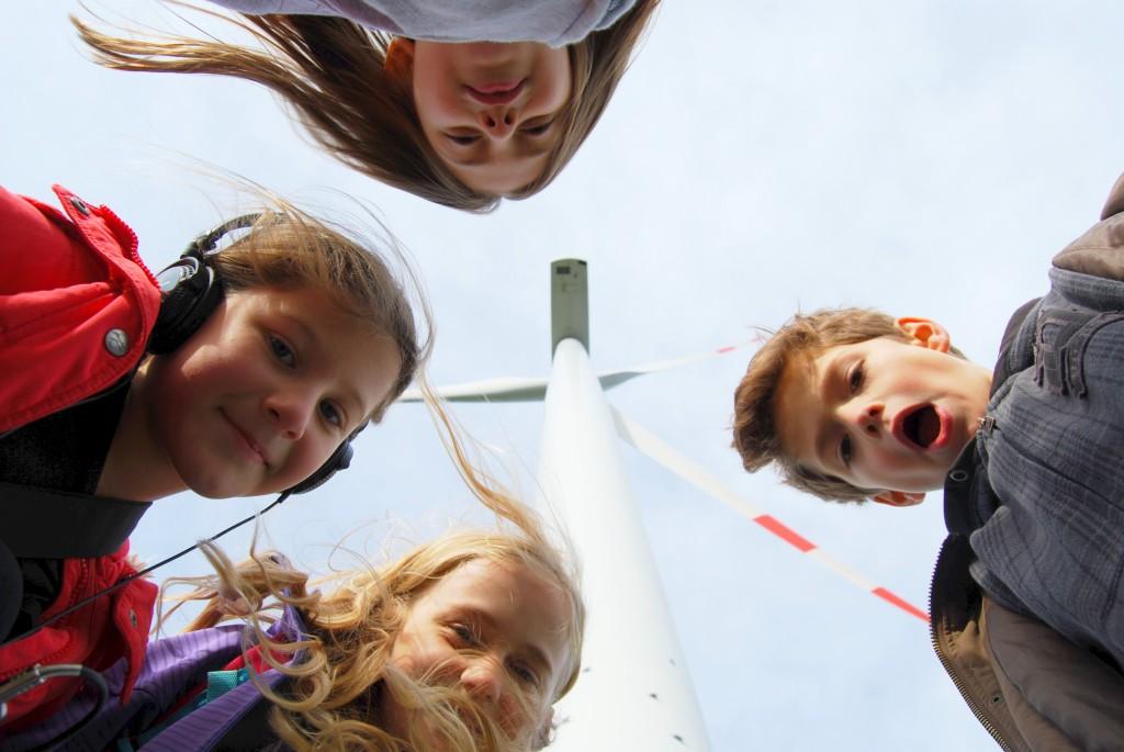 radiofuechse_erneuerbare_energie_foto_4