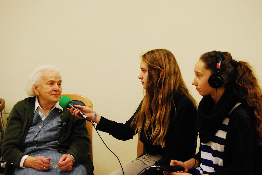 interview_im_altersheim