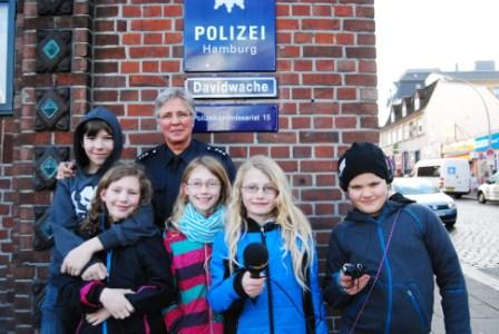 polizei-gruppenfoto-2