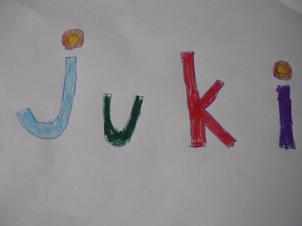 webtipp_juki1