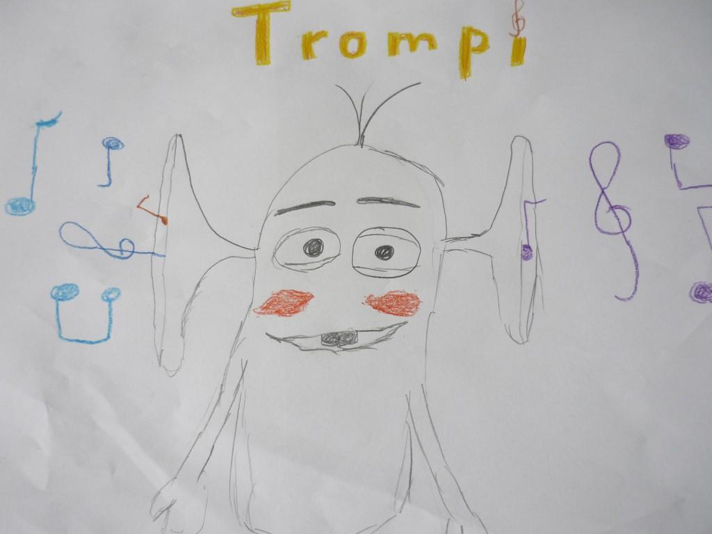 webtipp_trompi2