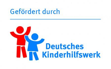 Deutsches Kinderhilfswerk DKHW