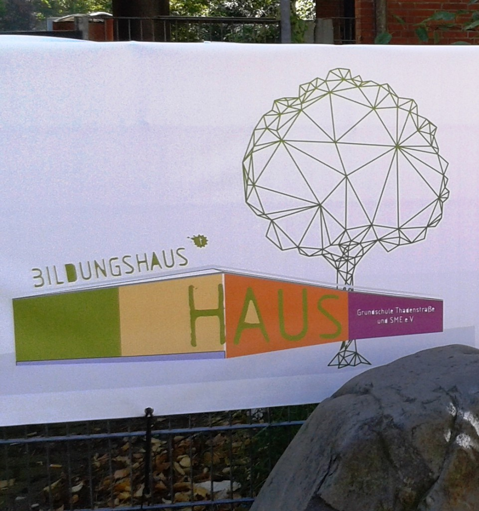logo-bildungshaus