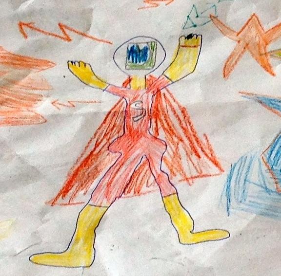 superhelden-qiadrat