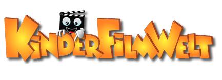 kinderfilmwelt