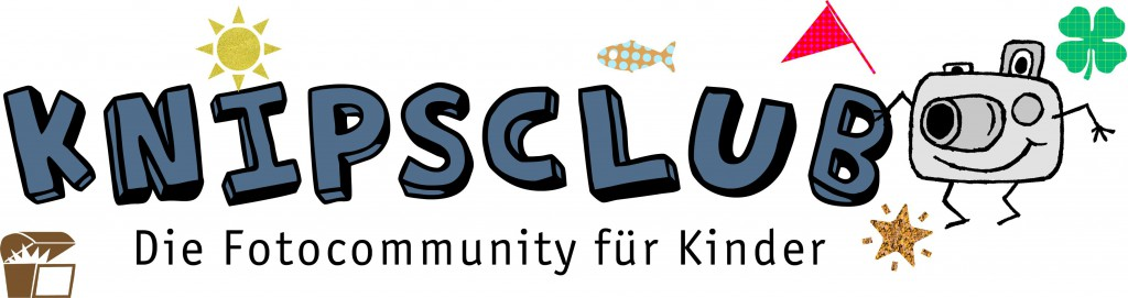 knipsclub_logo