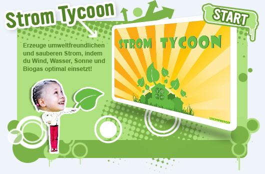strom_tycoon