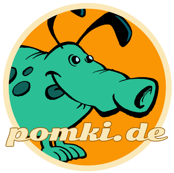 pomki-logo_relaunch_1x1