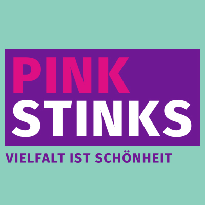 pinkstinks_logo_quadrat
