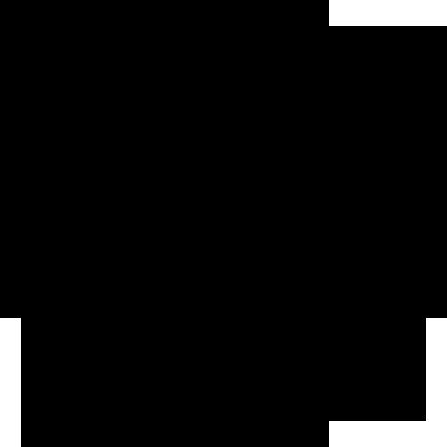 jgg20-logo-med-1