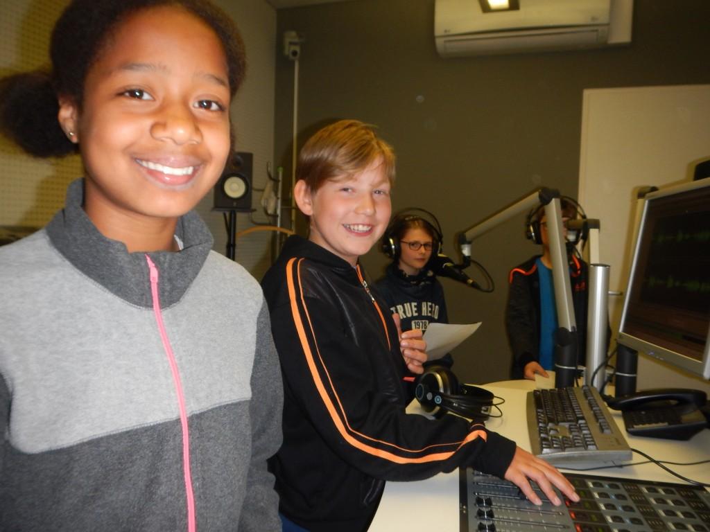 radiofuechse-studio