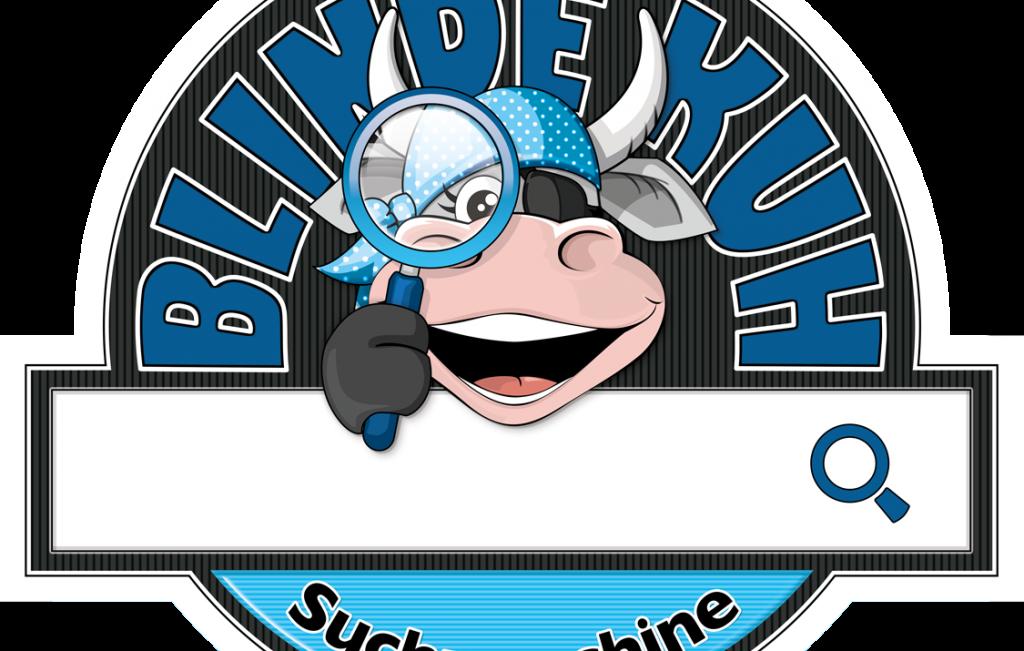 blindekuh-logo_0-1125x715