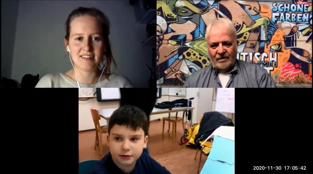 interview-greenpeace_zoom-screen